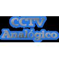 CCTV Analógico
