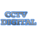 CCTV IP DIGITAL