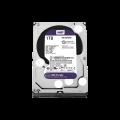 Discos duro IP